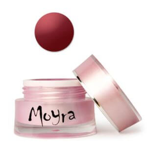 Moyra Plastiline Gel No. 06 Red