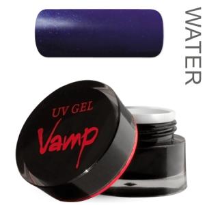 Vamp Színes Zselé No. 309 Purple Rain