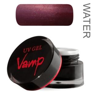 Vamp Színes Zselé No. 409 Rebel