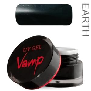 Vamp Színes Zselé No. 509 Poison