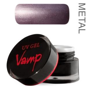 Vamp Színes Zselé No. 602 Infinity