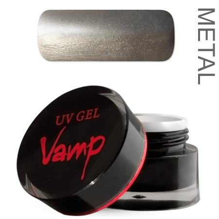 Vamp Színes Zselé No. 603 Mystery