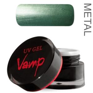 Vamp Színes Zselé No. 605 Cure