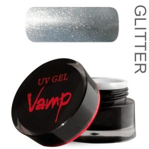 Vamp Színes Zselé No. 815 Silver Bullet