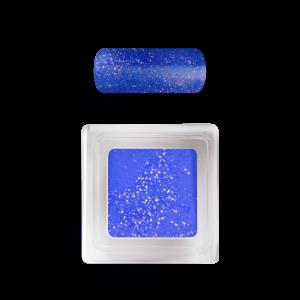 Moyra Színes Porcelánpor 10 Ocean Blue
