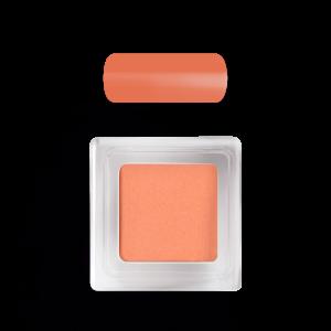 Moyra Színes Porcelánpor 15 Orange