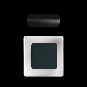 Moyra Színes Porcelánpor 20 Black