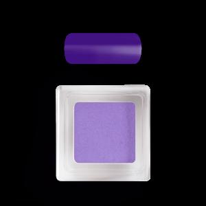 Moyra Színes Porcelánpor 23 Violet