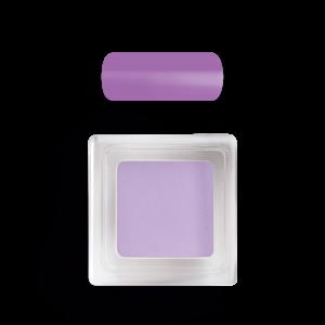 Moyra Színes Porcelánpor 24 Lavender