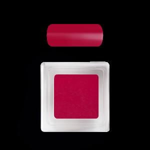 Moyra Színes Porcelánpor 25 Red