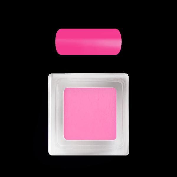Moyra Színes Porcelánpor 26 Neon Pink