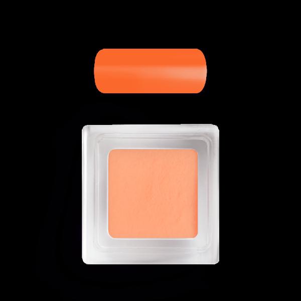 Moyra Színes Porcelánpor 27 Neon Orange