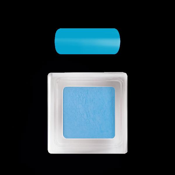 Moyra Színes Porcelánpor 30 Neon Blue