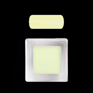 Moyra Színes Porcelánpor 33 Pastel Yellow