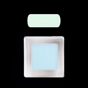 Moyra Színes Porcelánpor 35 Pastel Blue