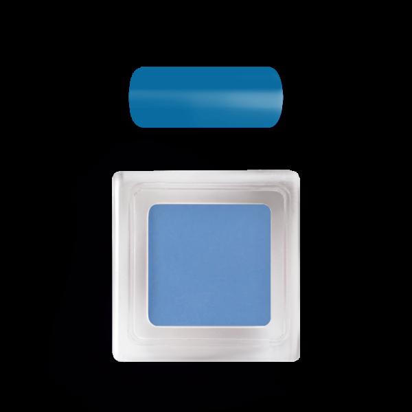 Moyra Színes Porcelánpor 36 Turquoise