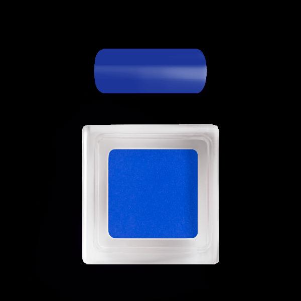 Moyra Színes Porcelánpor 42 Blue