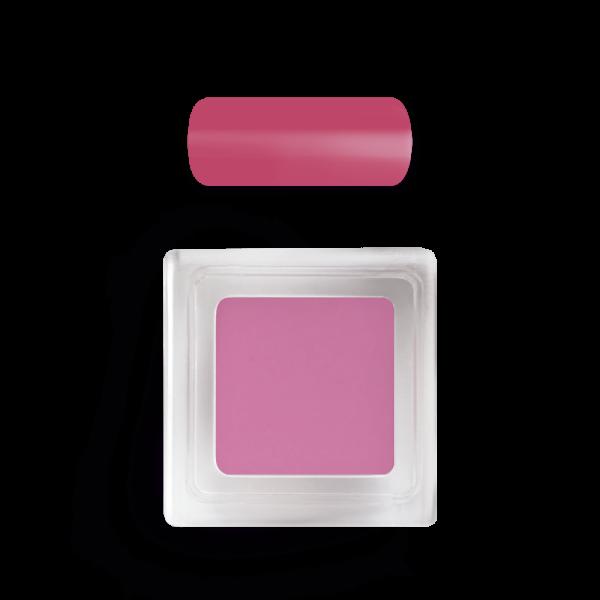 Moyra Színes Porcelánpor 45 Hot Pink