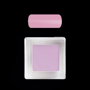 Moyra Színes Porcelánpor 56 Pink