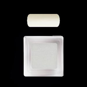 Moyra Színes Porcelánpor 60 Metal White