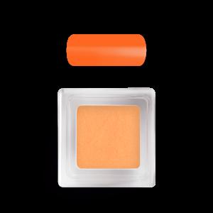 Moyra Színes Porcelánpor 71 Vivid Orange