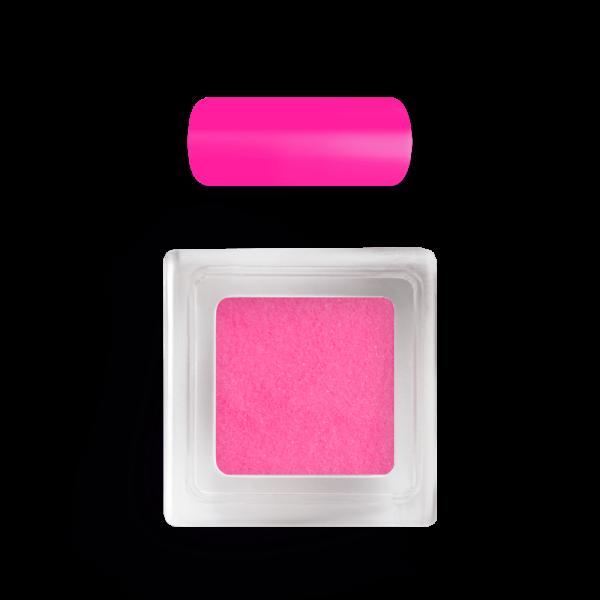 Moyra Színes Porcelánpor 73 Vivid Pink