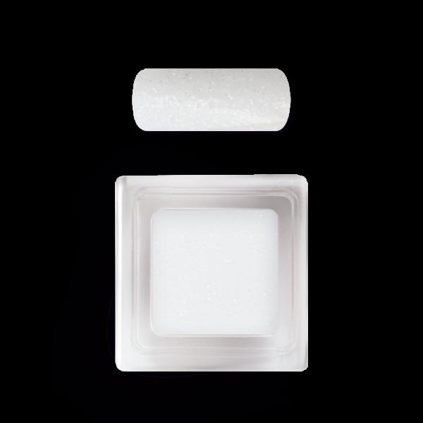 Moyra Színes Porcelánpor 115 Glitter White