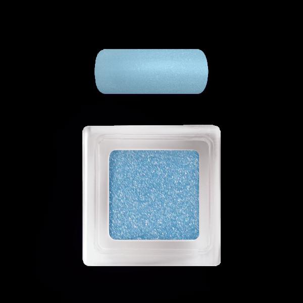 Moyra Színes Porcelánpor 281 Ice Blue
