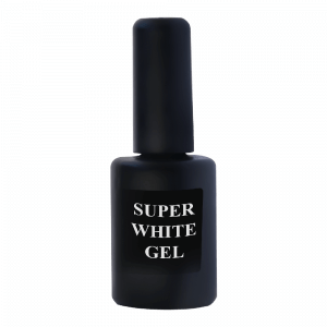 Moyra Super White Gel