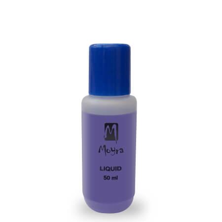 Moyra Liquid 50 ml