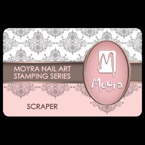 Moyra Lehúzó No. 01