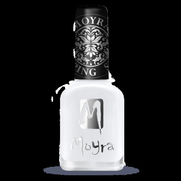 Moyra Folyékony Bõrvédõ