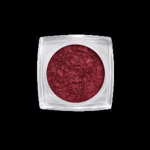 Moyra Pigmentpor 02