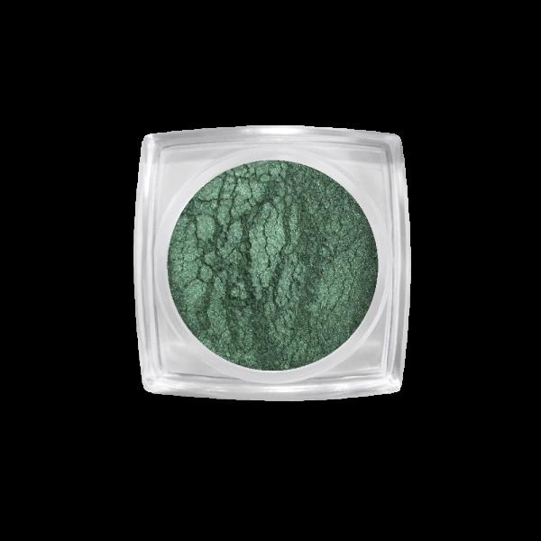 Moyra Pigmentpor 03