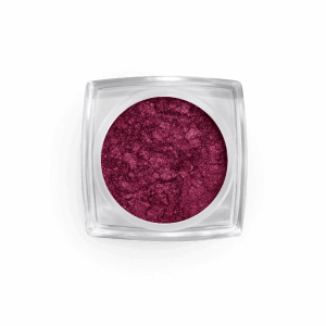 Moyra Pigmentpor 04