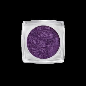 Moyra Pigmentpor 07