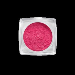 Moyra Pigmentpor 13