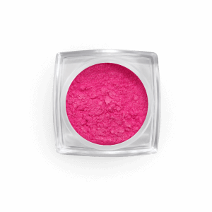 Moyra Pigmentpor 16