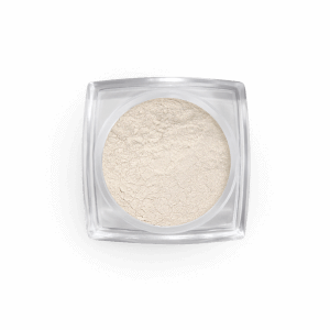 Moyra Pigmentpor 17