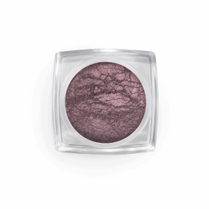 Moyra Pigmentpor 18