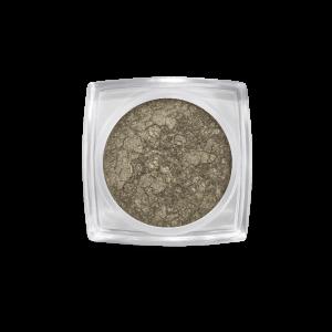 Moyra Pigmentpor 19