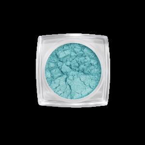 Moyra Pigmentpor 20