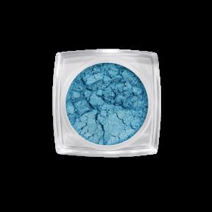 Moyra Pigmentpor 21