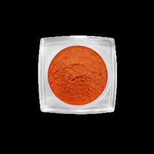 Moyra Pigmentpor 22