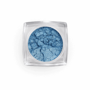 Moyra Pigmentpor 29