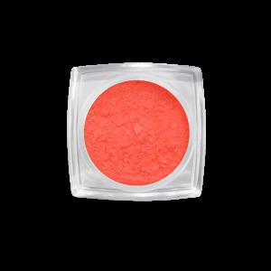 Moyra Pigmentpor 31 neon