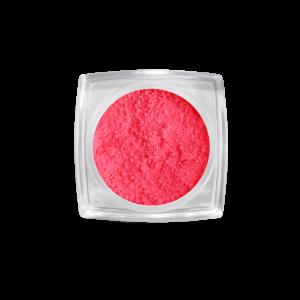 Moyra Pigmentpor 32 neon