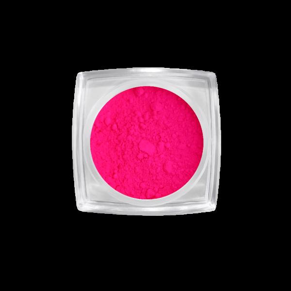 Moyra Pigmentpor 33 neon