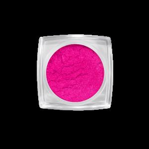 Moyra Pigmentpor 34 neon