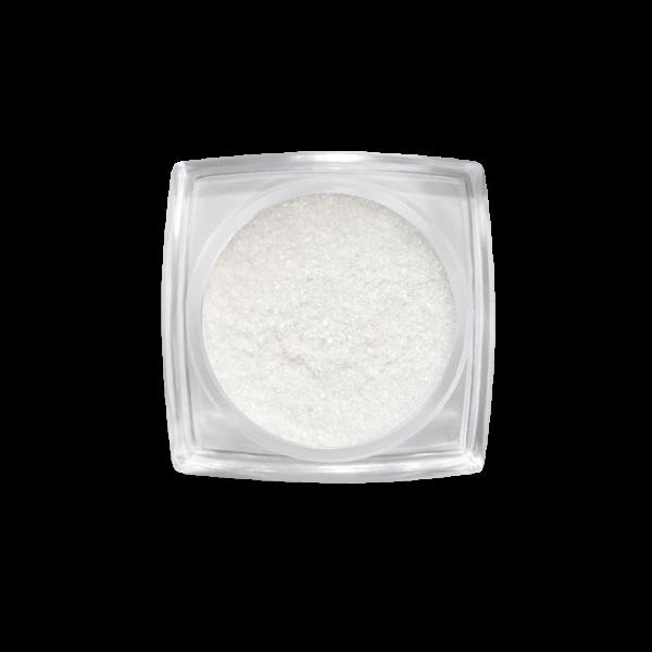 Moyra Pigmentpor 36
